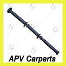 Cardan shaft FORD TRANSIT since Cy.2006, 3-parts, 2317mm