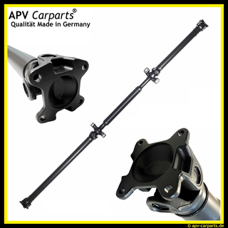 Cardan shaft Mercedes Benz Vito W639 A6394106706, 6394106706